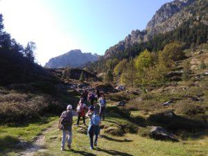 voyage Pyrénées 3