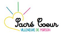 École Sacré Coeur de Marsan